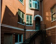 2243 North Greenview Avenue Unit H, Chicago image