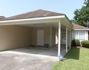 2205 S Ringer Ave, Gonzales image