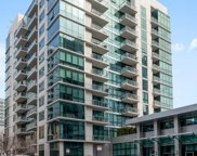 123 South Green Street Unit 901B, Chicago image