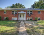 3220 Marshall Avenue Se, Grand Rapids image