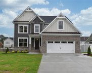 2349 Pierce Lane, Virginia Beach image