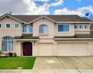 5499 Wildflower Drive, Livermore image