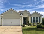 307 Coral Beach Circle, Surfside Beach image