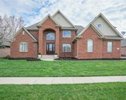 7271 Rooses  Drive, Indianapolis image