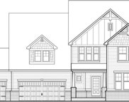 14929 Cantor Chase  Crossing, Fishers image