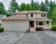 10732 Hillsboro Dr NW, Silverdale image