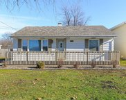 9245 Liable Road, Highland image