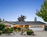 3122 Margarita Ave, Burlingame image
