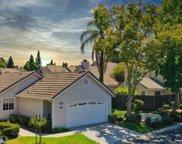 10694     Rancho Carmel Drive, San Diego image