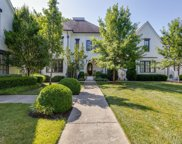 508 Pearre Springs Way, Franklin image