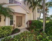 4655 Winged Foot Ct Unit 5-104, Naples image