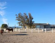 4491 S Camp Mohave Circle, Fort Mohave image