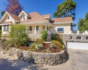 5438 Fairview Place, Agoura Hills image