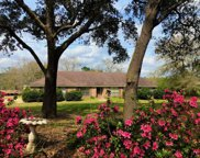 2496 Handy Rd, Cantonment image
