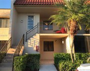 16441 Blatt Blvd Unit #202, Weston image