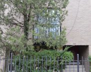 1323 East 55Th Street, Chicago image