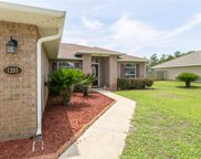 1393 Joseph Cir, Gulf Breeze image