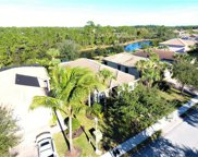 2537 Keystone Lake DR, Cape Coral image