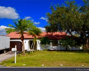 14921 E Waterford Dr, Davie image