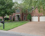 1043 Holly Tree Farms Rd, Brentwood image