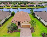 5246 Castello Lane, Bradenton image