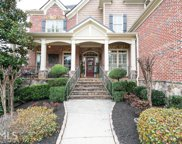 3321 Anna Ruby Dr, Buford image