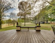2603 Country Haven Dr, Thompsons Station image