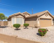 720 S 108th Place, Mesa image
