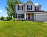20435 Independence Avenue, Lakeville image