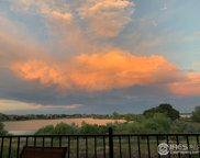 240 Two Moons Dr, Loveland image