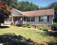 31 Starview Road, Travelers Rest image