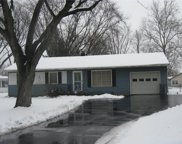 632 Woodview  Drive, Noblesville image