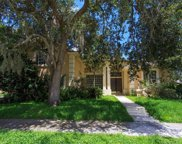 326 Old Dunn Court, Lake Mary image
