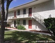 8701 Sw 141st St Unit #M2, Palmetto Bay image