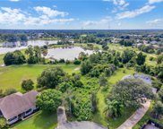 109 James Pond Court, Debary image