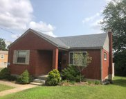 3460 Eyrich  Road, Green Twp image
