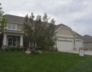 4090 Eagle Rock Court, Grandville image
