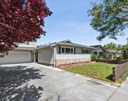 2061 Anthony Drive, Campbell image