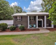 2810 Lee Meadows Dr, Moody image