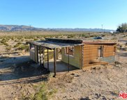 71824     Cove View Road, 29 Palms image