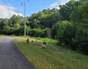 223 Rushing Waters Dr, Blairsville image