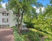 3584 River Rd, New Hope image