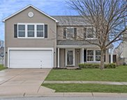6814 Raleigh  Drive, Mccordsville image