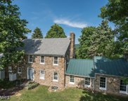 13164 SAGLE ROAD, Purcellville image