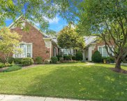 16766 Benton Taylor, Chesterfield image