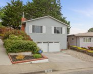 2680 Heather Lane, San Bruno image