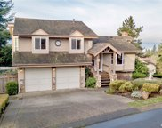 29005 15th Place S, Federal Way image