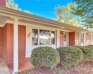 2919 Eastway  Drive, Statesville image