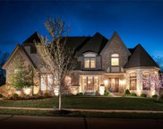 1413 Fox Hill Farms, Chesterfield image