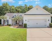 15 Passion Flower Ct., Murrells Inlet image